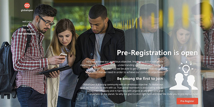 globalopen-pre-registration-news-globalonly