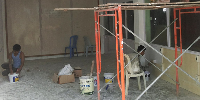 mini-data-centre-mandalay-myanmar-news-globalonly