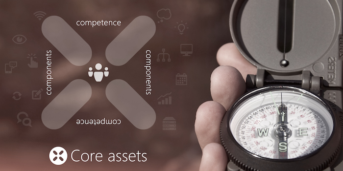 core-assets-of-global-teamwork